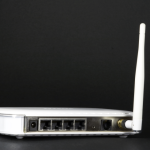 residential wifi services