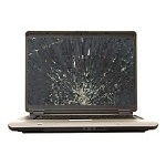 laptop computer repair in maine