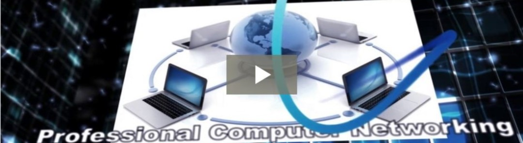 Computer-Services-Commercial