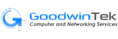 GoodwinTek Logo