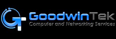 GoodwinTek Logo