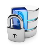 Computer Data Backup