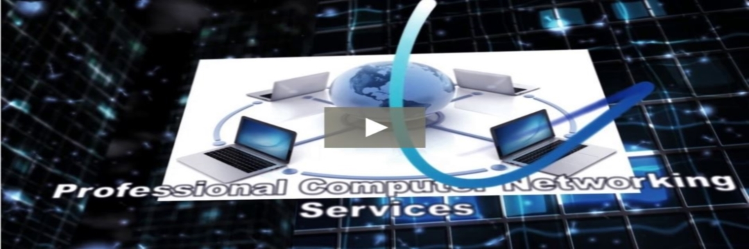 Computer Services Commercial 2014